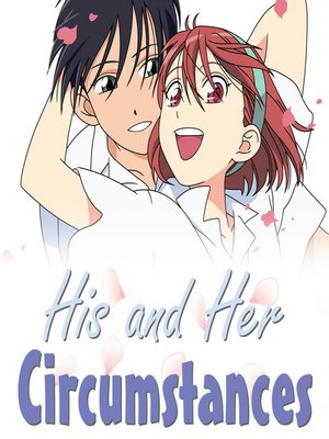 cover image of His and Her Circumstances, Season 1, Episode 4
