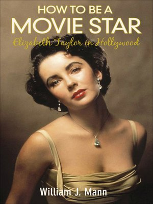 cover image of How to Be a Movie Star