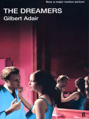 the holy innocents gilbert adair pdf download