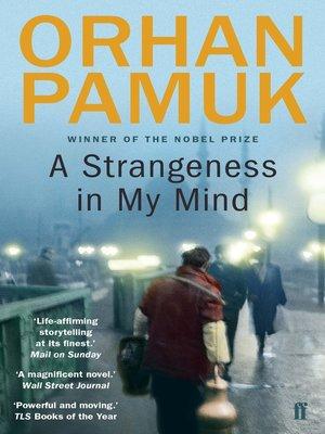 Novel Orhan Pamuk Pdf