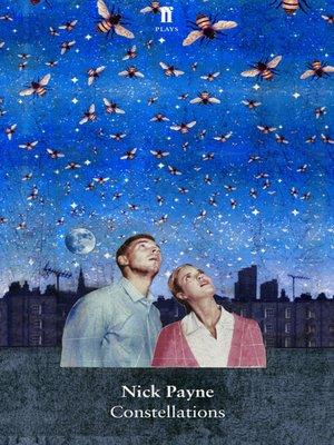 constellations nick payne pdf download