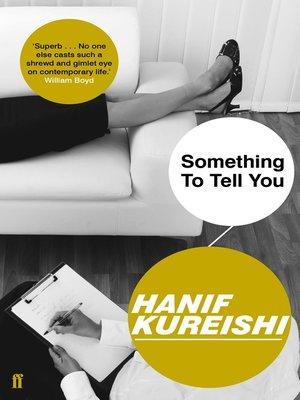 the buddha of suburbia hanif kureishi pdf download