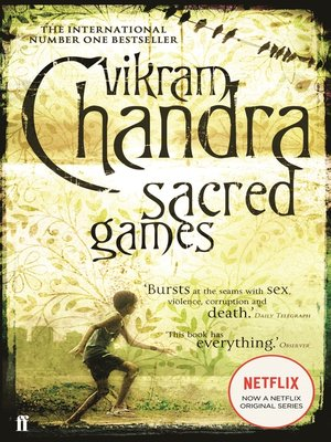 sacred games pdf hindi download