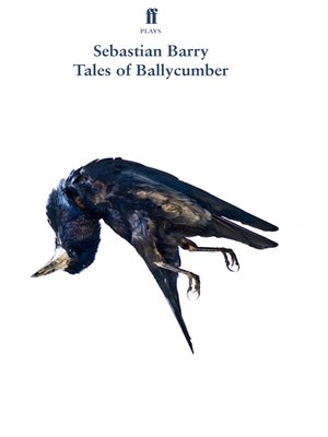 cover image of Tales of Ballycumber