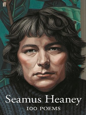 cover image of 100 Poems