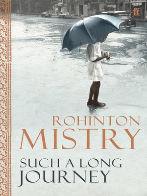 Rohinton mistry epub fine download a by balance