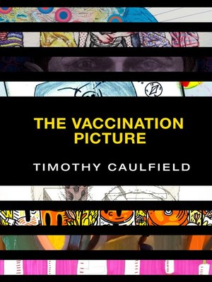 cover image of The Vaccination Picture