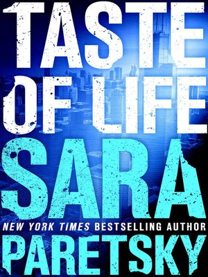 cover image of Taste of Life