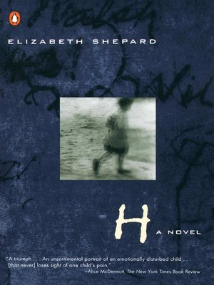cover image of H