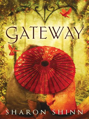 cover image of Gateway