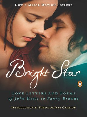 cover image of Bright Star
