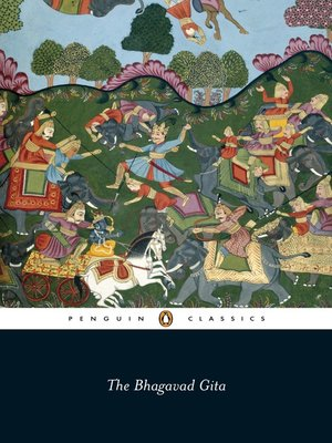 56 results for the book of dede korkut penguin classics cover image of the bhagavad gita fandeluxe Images