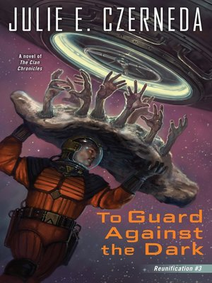 cover image of To Guard Against the Dark