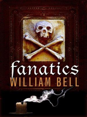 cover image of Fanatics