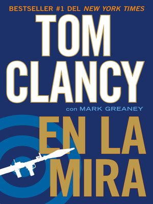 cover image of En la mira