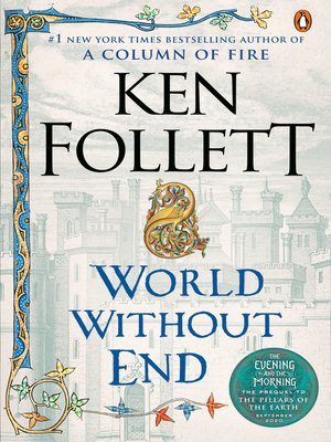 world without end torrent