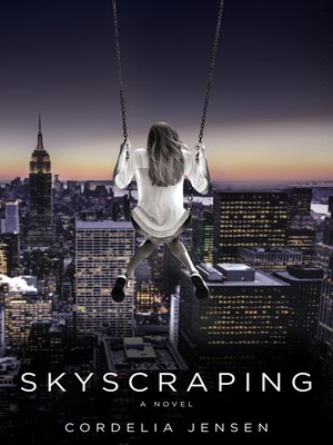 cover image of Skyscraping
