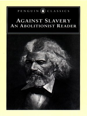 cover image of Against Slavery