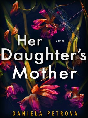 cover image of Her Daughter's Mother
