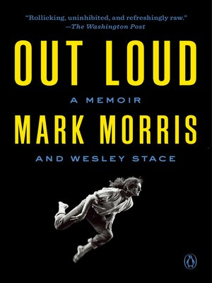 cover image of Out Loud
