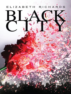 cover image of Black City
