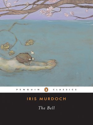 Iris murdoch under the net pdf files