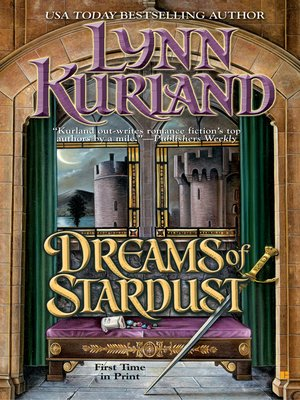 cover image of Dreams of Stardust