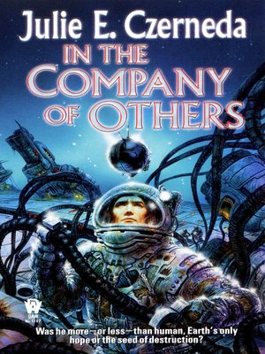 cover image of In the Company of Others