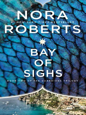 cover image of Bay of Sighs