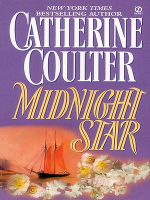 cover image of Midnight Star