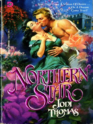 cover image of Northern Star