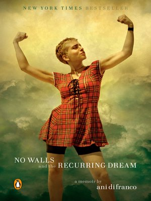 cover image of No Walls and the Recurring Dream