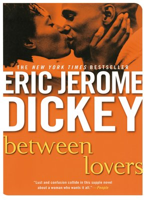 cover image of Between Lovers