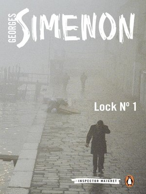 cover image of Lock No. 1