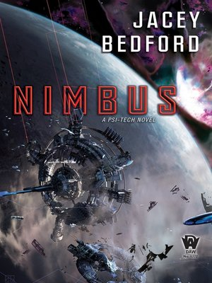 cover image of Nimbus