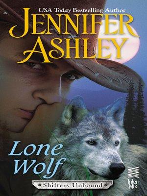 wild wolf jennifer ashley epub