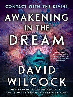 cover image of Awakening in the Dream
