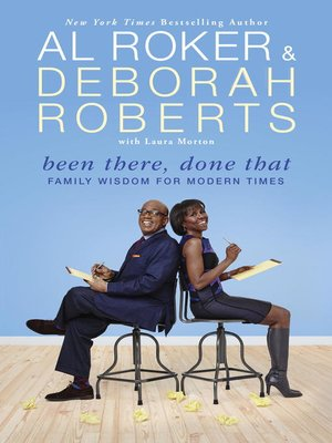 cover image of Been There, Done That