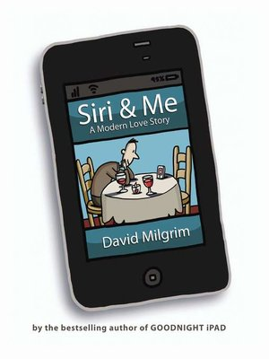cover image of Siri & Me