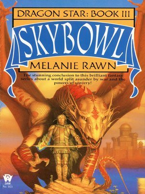 cover image of Skybowl