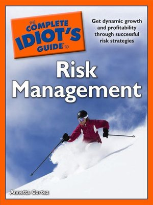 Complete Idiot s Guide
