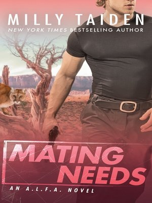 milly taiden sassy mates series epub