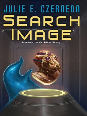 cover image of Search Image