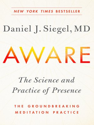 cover image of Aware