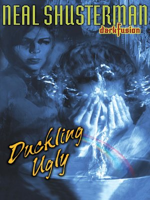 cover image of Duckling Ugly