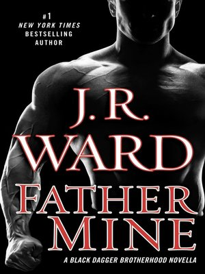 cover image of Father Mine