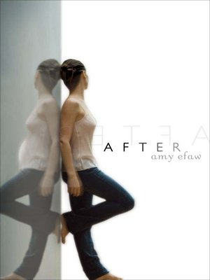 cover image of After