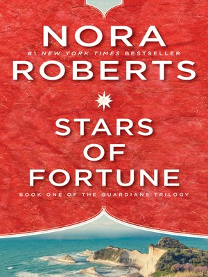 cover image of Stars of Fortune