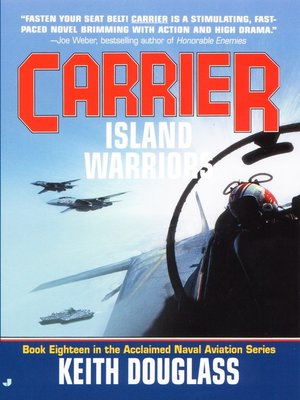 cover image of Island Warriors