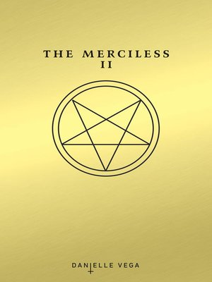cover image of The Merciless II--The Exorcism of Sofia Flores